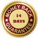 14-day_money_back1