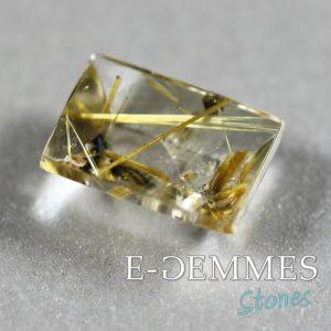 quartz inclusions 4,61 carats_GF