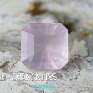 quartz_GF