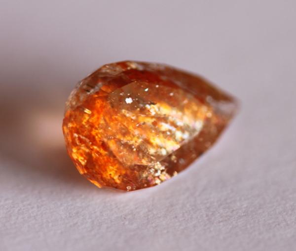 sunstone5