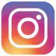E GEMMES on Instagram